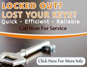 Blog | Locksmith Lynnwood, WA